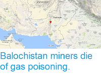 http://sciencythoughts.blogspot.com/2018/04/balochistan-miners-die-of-gas-poisoning.html
