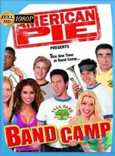 American Pie 4 2005 HD [1080p] Latino [Mega] dizonHD