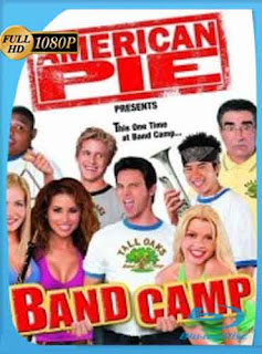 American Pie 4 (2005) HD [1080p] latino[GoogleDrive] RijoHD