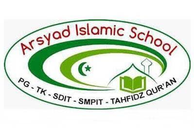 Lowongan Arsyad Islamic School Pekanbaru Februari 2019