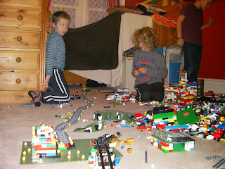 large lego collection bricks blocks