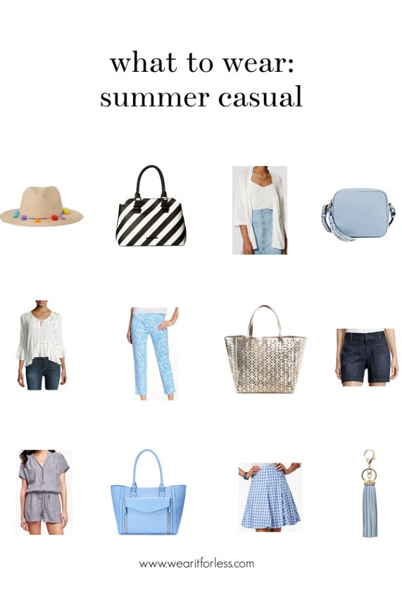 summer clothes on sale, cute casual clothes for summer