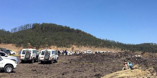 jenazah-wni-korban-kecelakaan-ethiopian-airlines-akan-dimakamkan-di-italia
