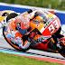 Hasil Kualifikasi MotoGP Australia 2017 Marquez Rebut Pole