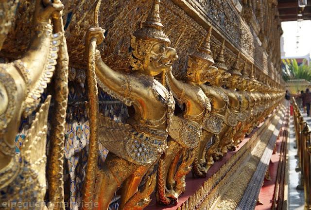Presupuesto, gastos, Tailandia, Bangkok, Asia, gasto alimentos, gasto estadia tailandia