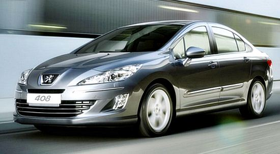 2016 peugeot 408 specs review | car drive and feature