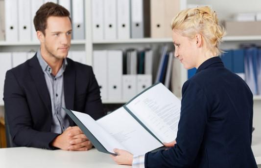 10 Tips Cara Menjawab Pertanyaan Pada Saat Interview Kerja