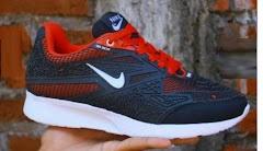 Sepatu Olahraga Nike Termurah