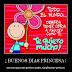 Imagenes Buenos dias Para whatsapp-Facebook- Imagenes para portada de facebook