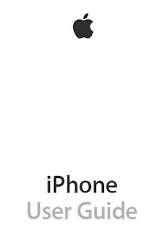 iPhone 8 Guide with iOS 11 Tutorial