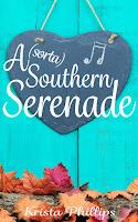 http://reflectionsbykrista.blogspot.com/p/a-sorta-southern-serenade.html