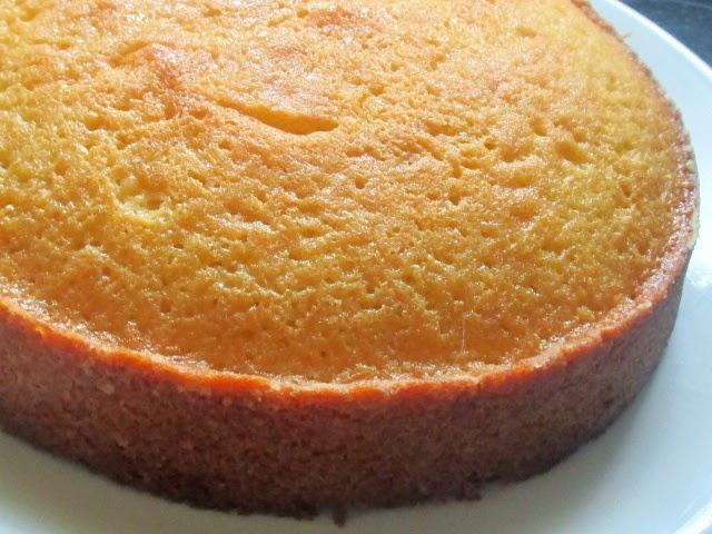 Classic Pound Cake Recipe Joy Of Baking