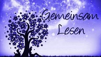 http://schlunzenbuecher.blogspot.de/2014/10/gemeinsam-lesen-83.html