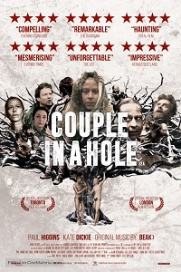 Watch Couple in a Hole Online Free in HD
