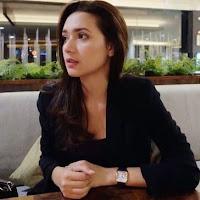 Biodata Mayang Yudittia lengkap pemeran Angeli sinetron cinta siluman ular