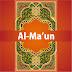 Al-Ma'un (107)