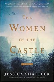https://www.goodreads.com/book/show/34612398-the-women-in-the-castle