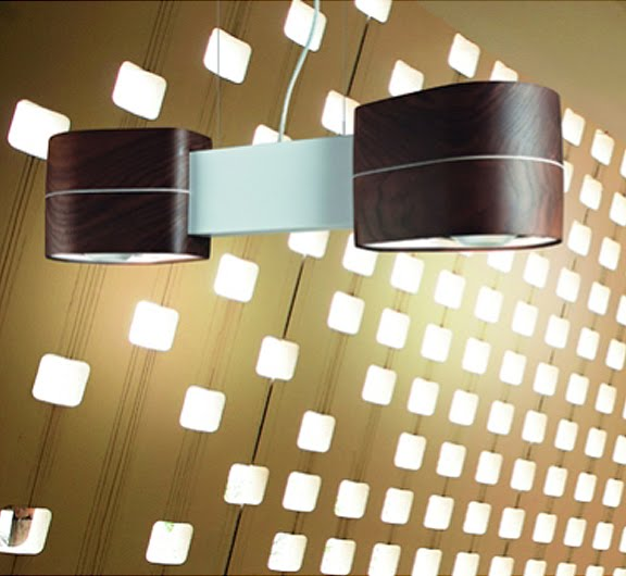 speakers that double as lamps