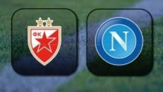 مشاهدة مباراة نابولي والنجم الأحمر بث مباشر بتاريخ 28-11-2018 دوري أبطال أوروبا