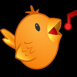 تحميل برنامج YouTube Song Downloader لتحميل اغاني mp3 مجانا
