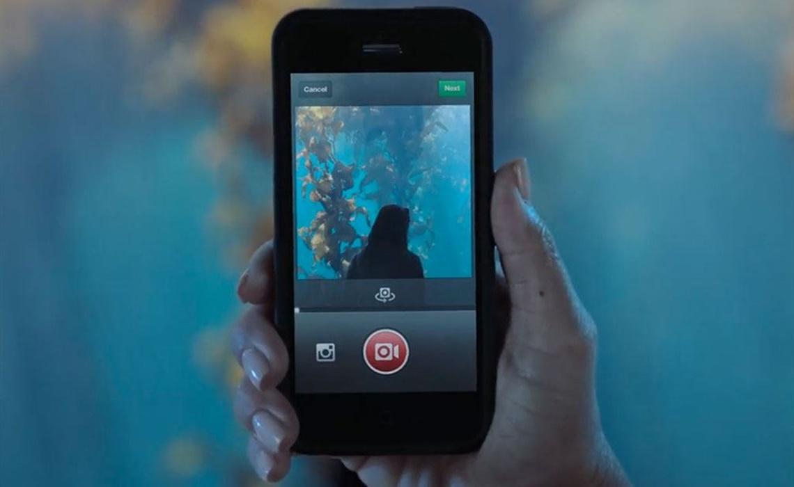 повели, короткие ролики на мобильный реальный русского языка