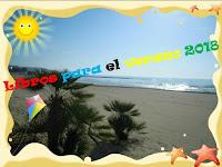 https://www.elbuhoentrelibros.com/2018/06/libros-para-el-verano-2018.html