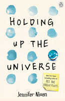http://anjasbuecher.blogspot.co.at/2016/10/holding-up-universe-von-jennifer-niven.html