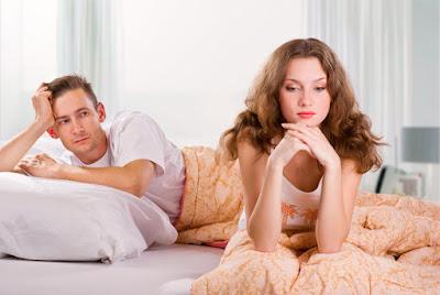 Bệnh thận có ảnh hưởng như thế nào tới tình dục ?