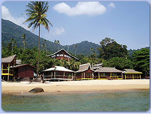 Tdk Travel Tours Sdn Bhd Kuantan Malaysia