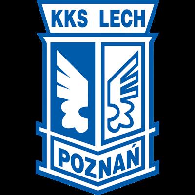 Daftar Lengkap Skuad Nomor Punggung Baju Kewarganegaraan Nama Pemain Klub Lech Poznań Terbaru Terupdate