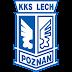 Plantilla de Jugadores del Lech Poznań 2019/2020