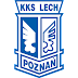 Lech Poznań 2019/2020 - Effectif actuel