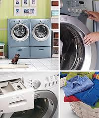 cara dan tips memulai usaha bisnis laundry kiloan