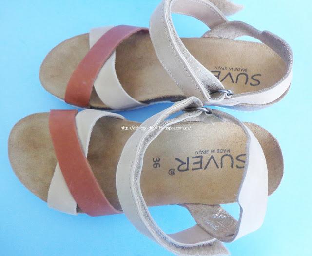 sandalias-piel-barata