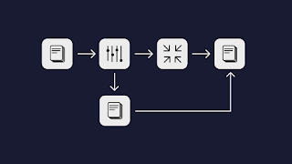 smart render 4 Trik Mempercepat Ekspor di Premiere Pro Dafi Deff