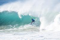49 Conner Coffin Corona Open JBay foto WSL Kelly Cestari