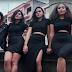 Las Morras : le collectif féministe qui lutte en vidéo contre le harcèlement dans les rues de Mexico