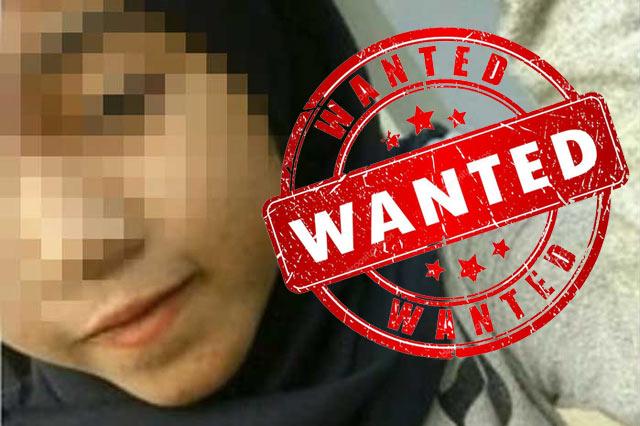 Beberapa hari belakangan. Publik media sosial di Banjarbaru dan sekitarnya sempat dihebohkan dengan berita laporan anak perempuan hilang.