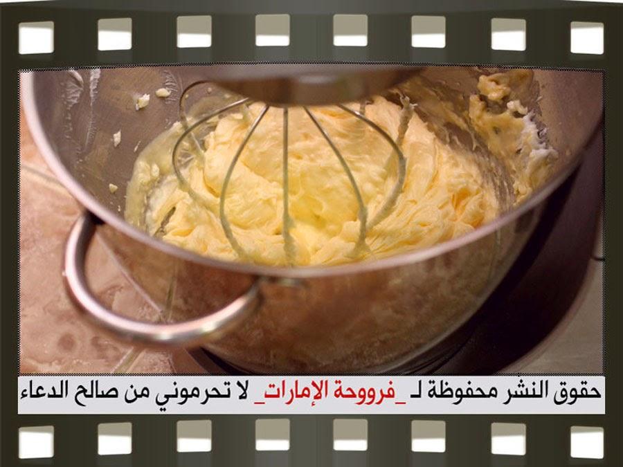 http://4.bp.blogspot.com/-6sq8jwYQ4fs/VEJonZKbrPI/AAAAAAAAA0c/PfIRijs6J4I/s1600/7.jpg