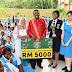 McDonald's Malaysia beri pengiktirafan kepada 25 guru menerusi Anugerah Guru Inspirasi McDonald's 2018