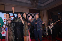 Star cast having fun at Sangeet Ceremony For movie Laali Ki Shaadi Mein Laaddoo Deewana (53).JPG