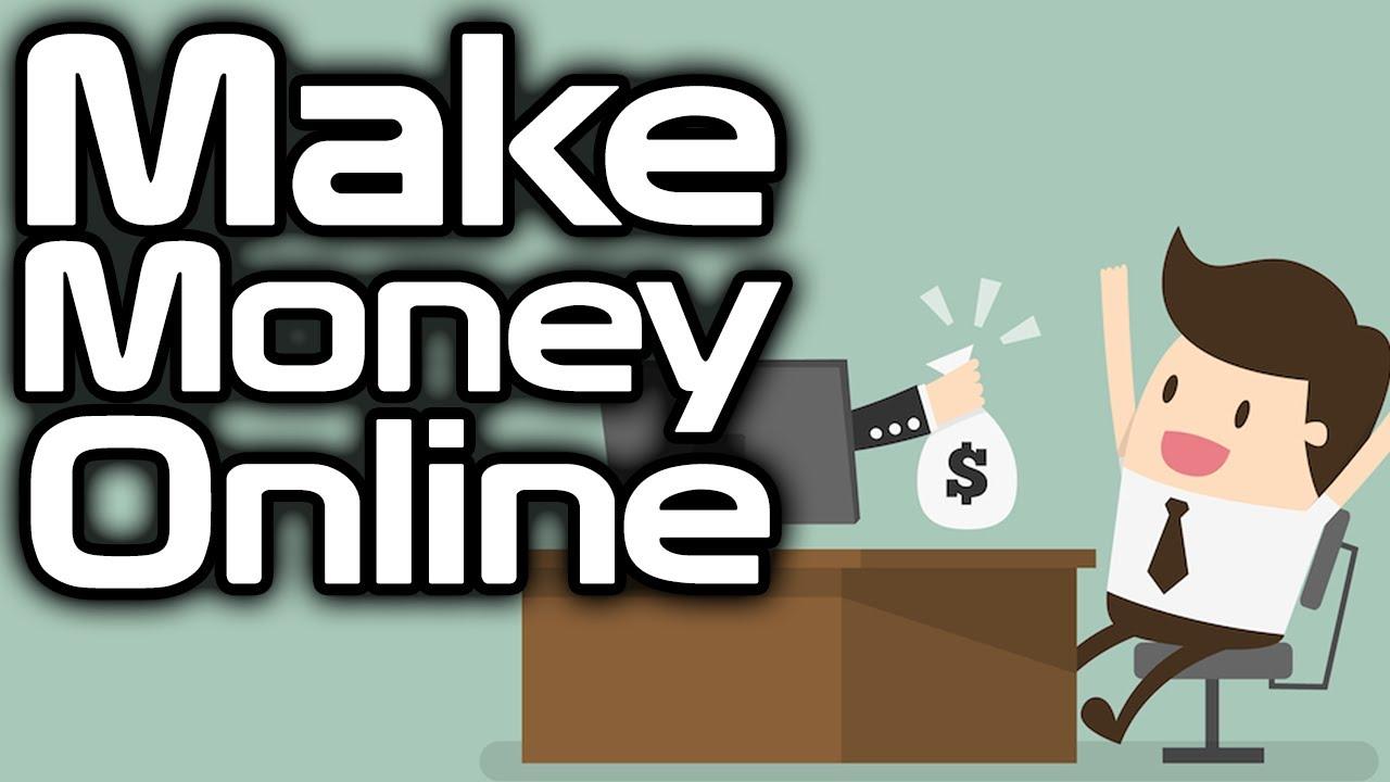 Top 10 ways to make money online in Nigeria - Insightful Tech