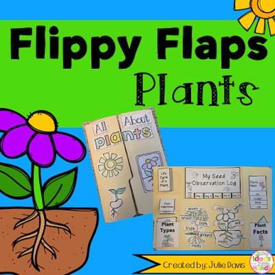 https://www.teacherspayteachers.com/Product/Plants-Activities-Interactive-Notebook-Lapbook-2485825?utm_source=Instagram&utm_campaign=Plants%20FF%20Video