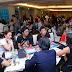 Du học cùng ILA tại ngày hội tuyển sinh du học quốc tế
