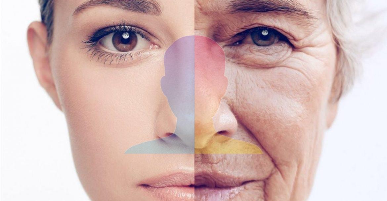 FaceApp: La aplicación para cambiar rostros que se ha vuelto viral en la red