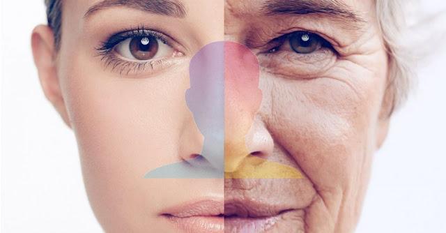 FaceApp: La aplicación para cambiar rostros que se he vuelto viral en la red