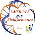 Appel à participation/ Journée internationale de Bioinformatique