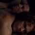 Outlander ha roto el molde con el ataque sexual a Jamie, y te contamos el por qué.