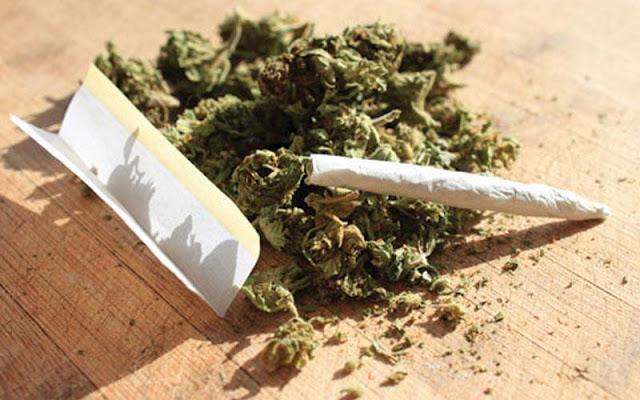Σύλληψη 21χρονου στο Ναύπλιο με κοκαΐνη και κάνναβη