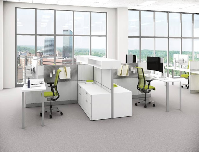 best buy quality modern office furniture white for sale